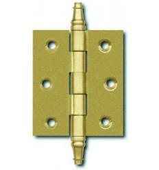 CLAVADORA MBP 50