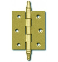 CONECTOR AIRE R/M 3/8 CRFA-3